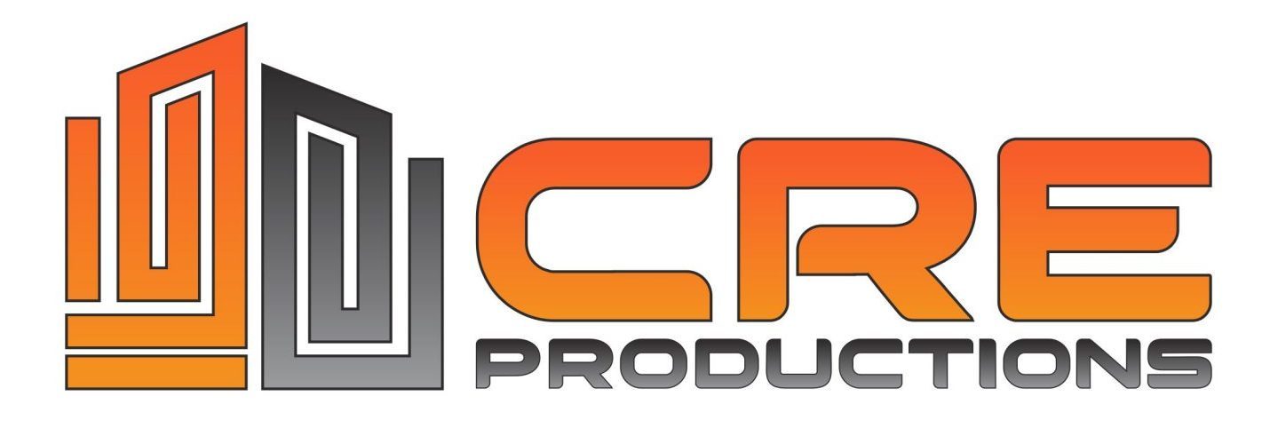 CRE Productions