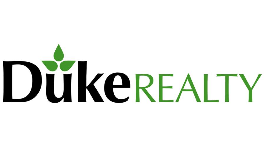 CBRE_Group_logo.svg_